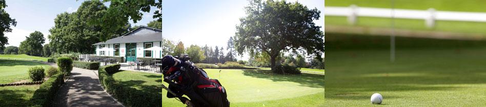 salle_de_reception_golf