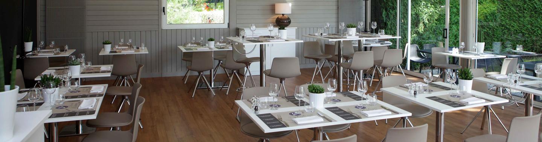 restaurant rouen. Black Bedroom Furniture Sets. Home Design Ideas